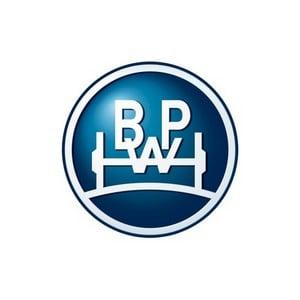 bpw-axle-trailer